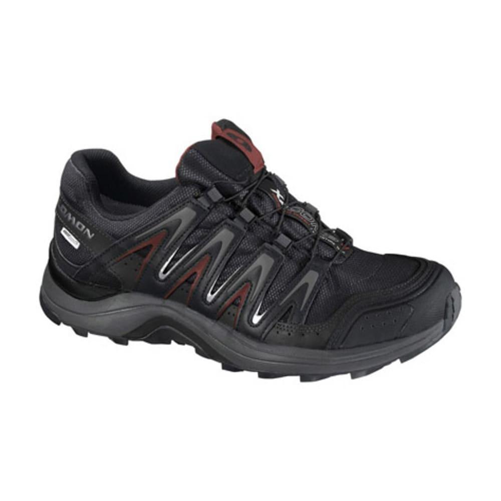 SALOMON Men's XA Comp 7 Climashield WP Trail Running Shoes