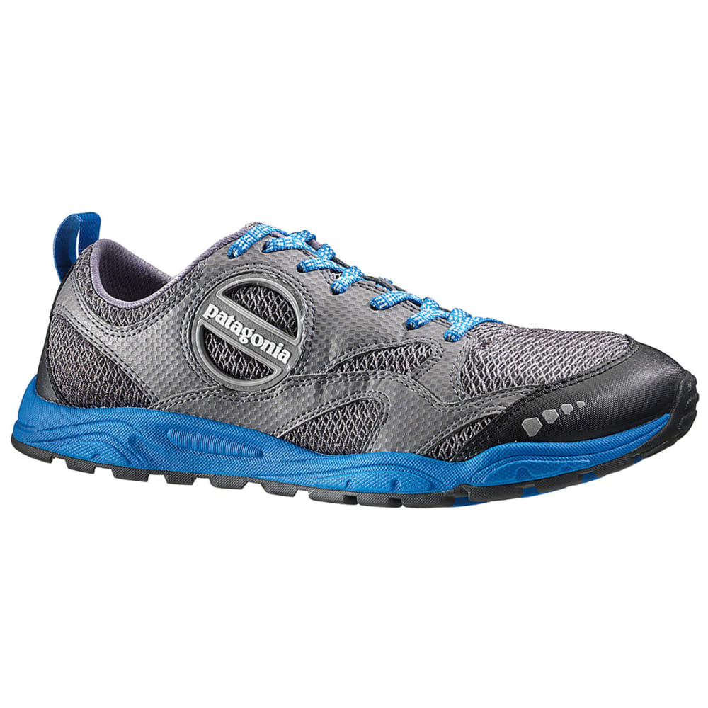 Patagonia Evermore Trail Running Shoes