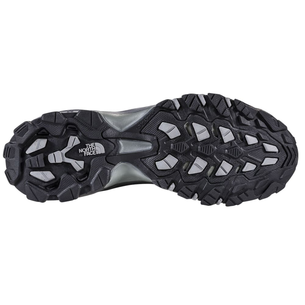 f8db860c0 THE NORTH FACE Men's Ultra 109 GTX Trail Running Shoes