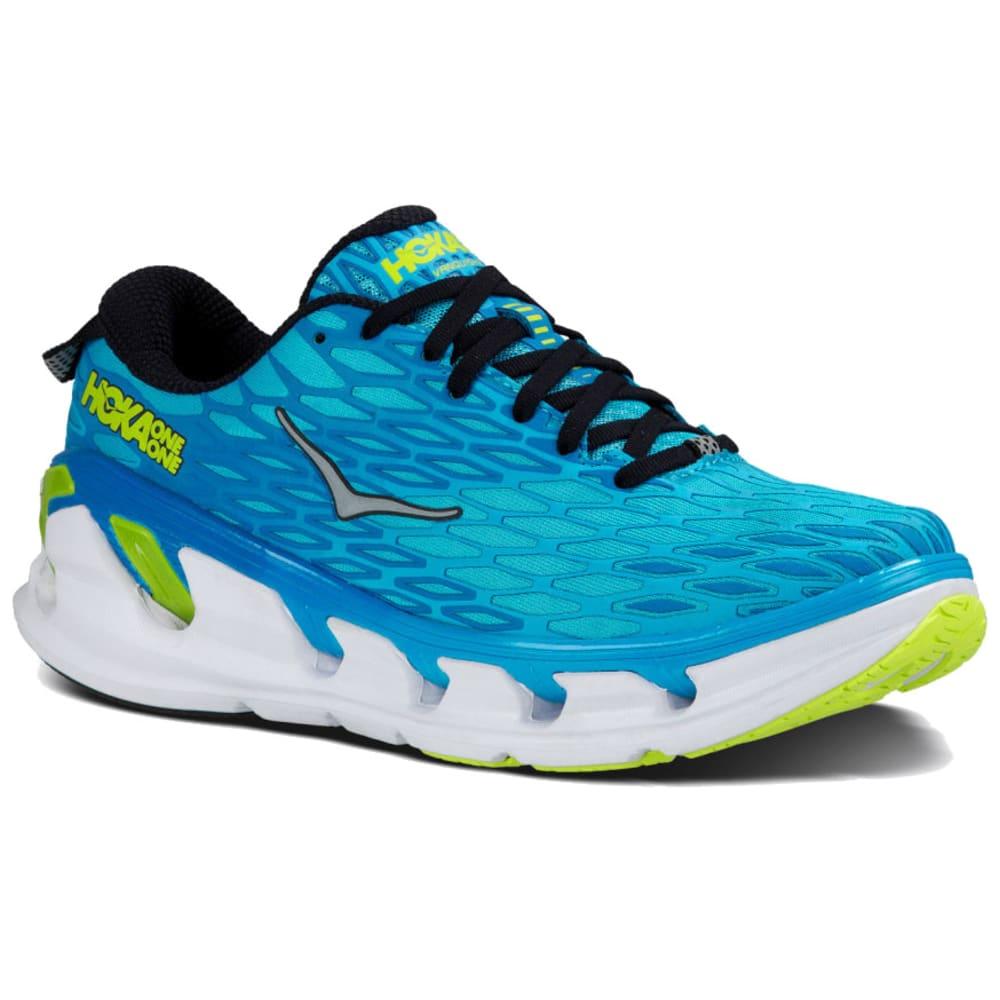 HOKA ONE ONE Men's Vanquish 2 Running Shoes