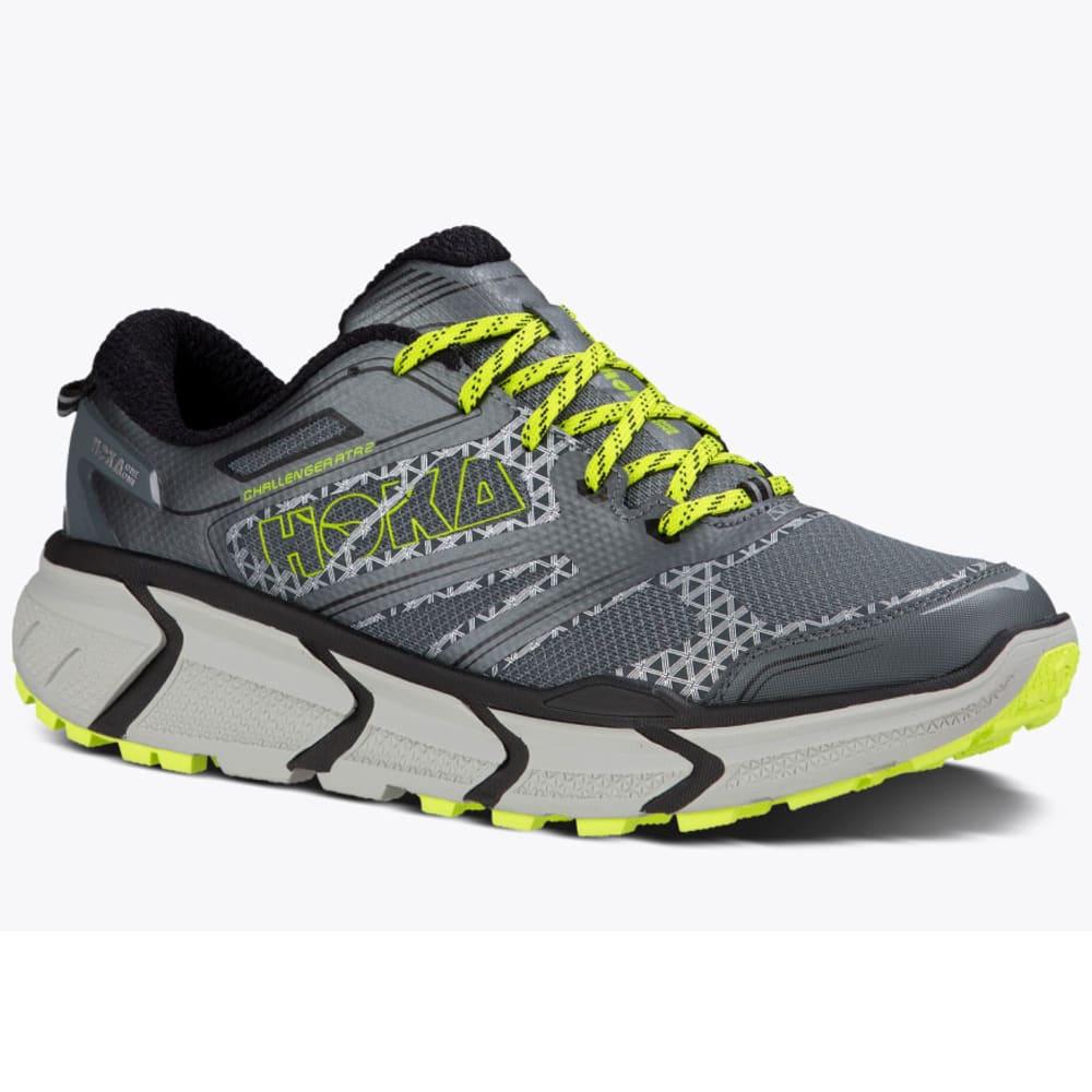 Hoka One One Challenger Atr Trail Running Shoes Mens