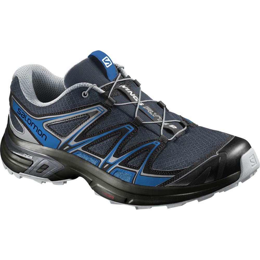 SALOMON Men's Wings Flyte 2 Trail Running Shoes
