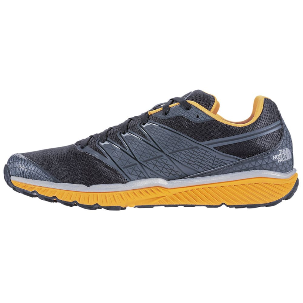 northface running shoes 28 images the ultra smooth