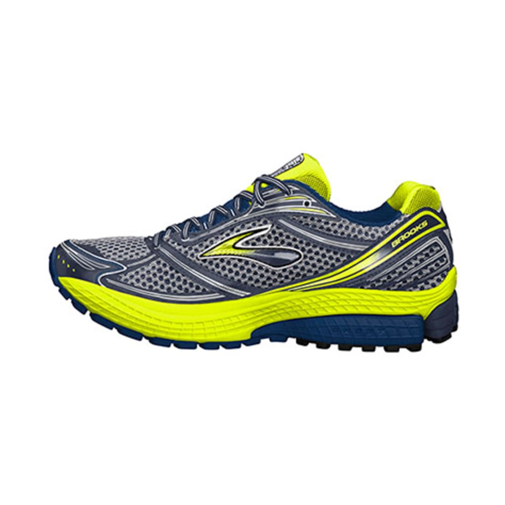 BROOKS Men's Ghost 6 Road Running Shoes