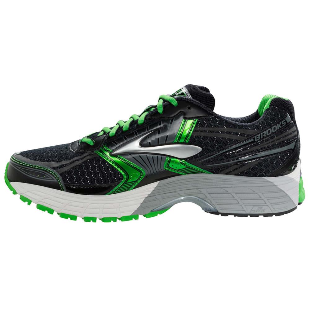 e2cb8a05c59 BROOKS Men s Adrenaline GTS 14 Road Running Shoes
