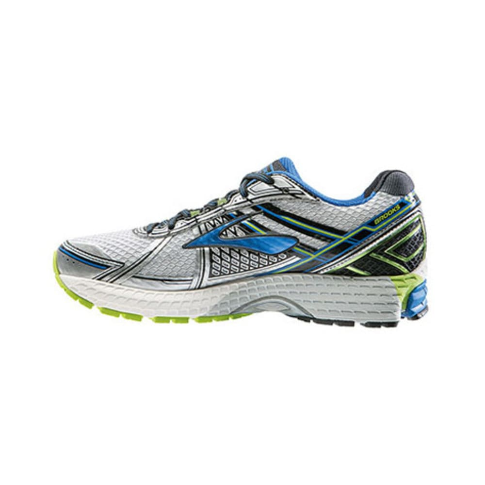 7433b06389a BROOKS Men s Adrenaline GTS 15 Running Shoes