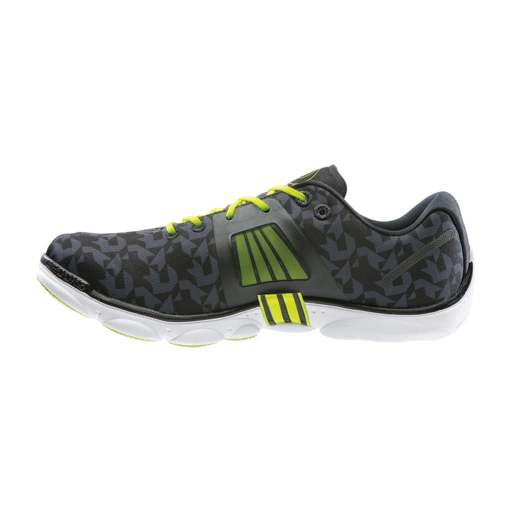 102a1f28822 BROOKS Men s PureConnect 4 Minimalist Running Shoes