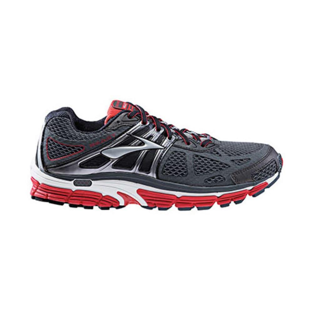 brooks men 39 s beast road running shoes. Black Bedroom Furniture Sets. Home Design Ideas