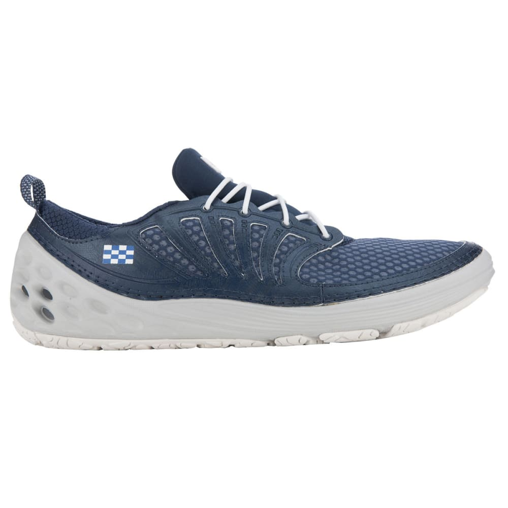 Men S Water Shoes New Balance