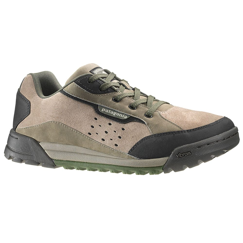 Patagonia Boaris   Shoes Mens