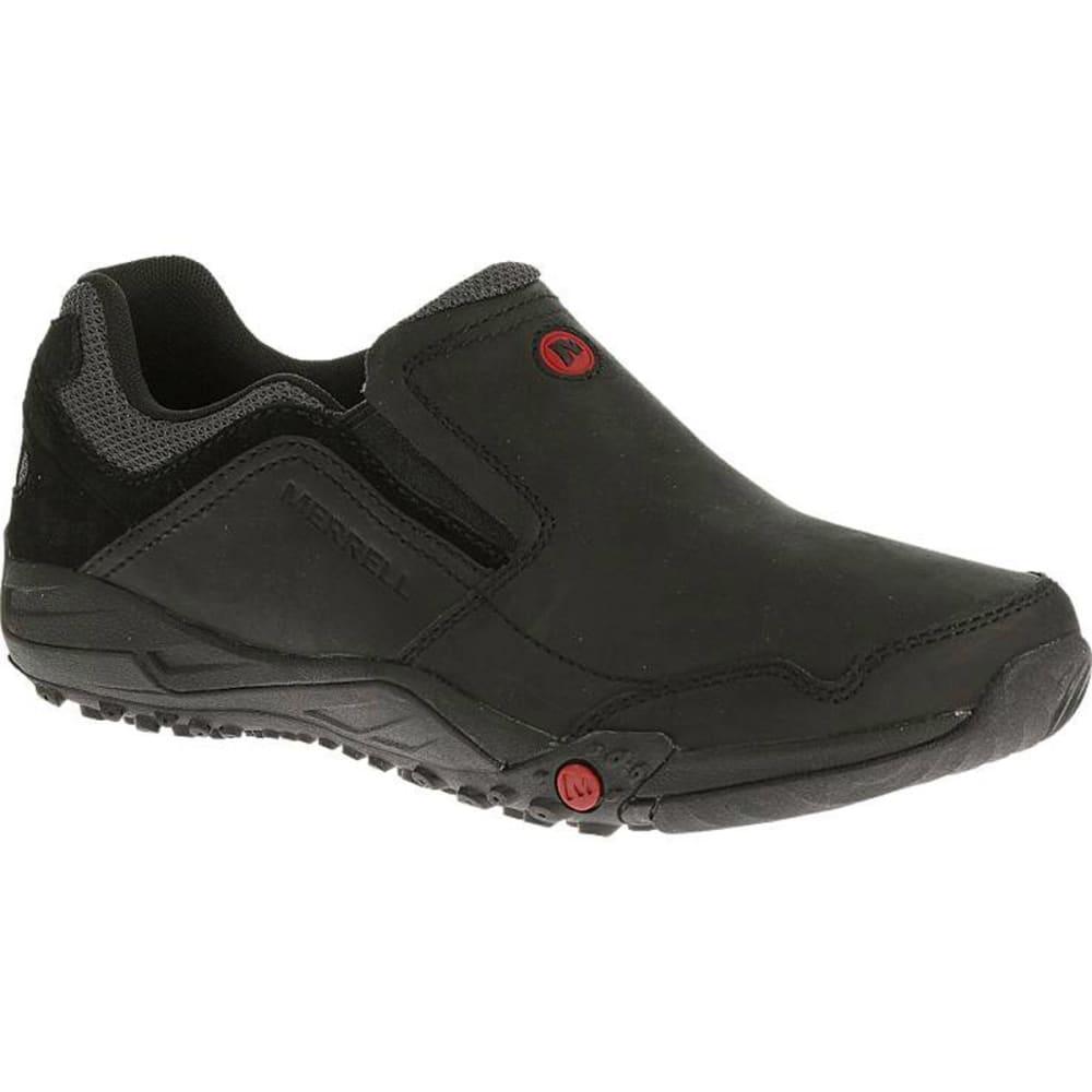 Merrell Helixer Morph Moc Casual Shoes Mens
