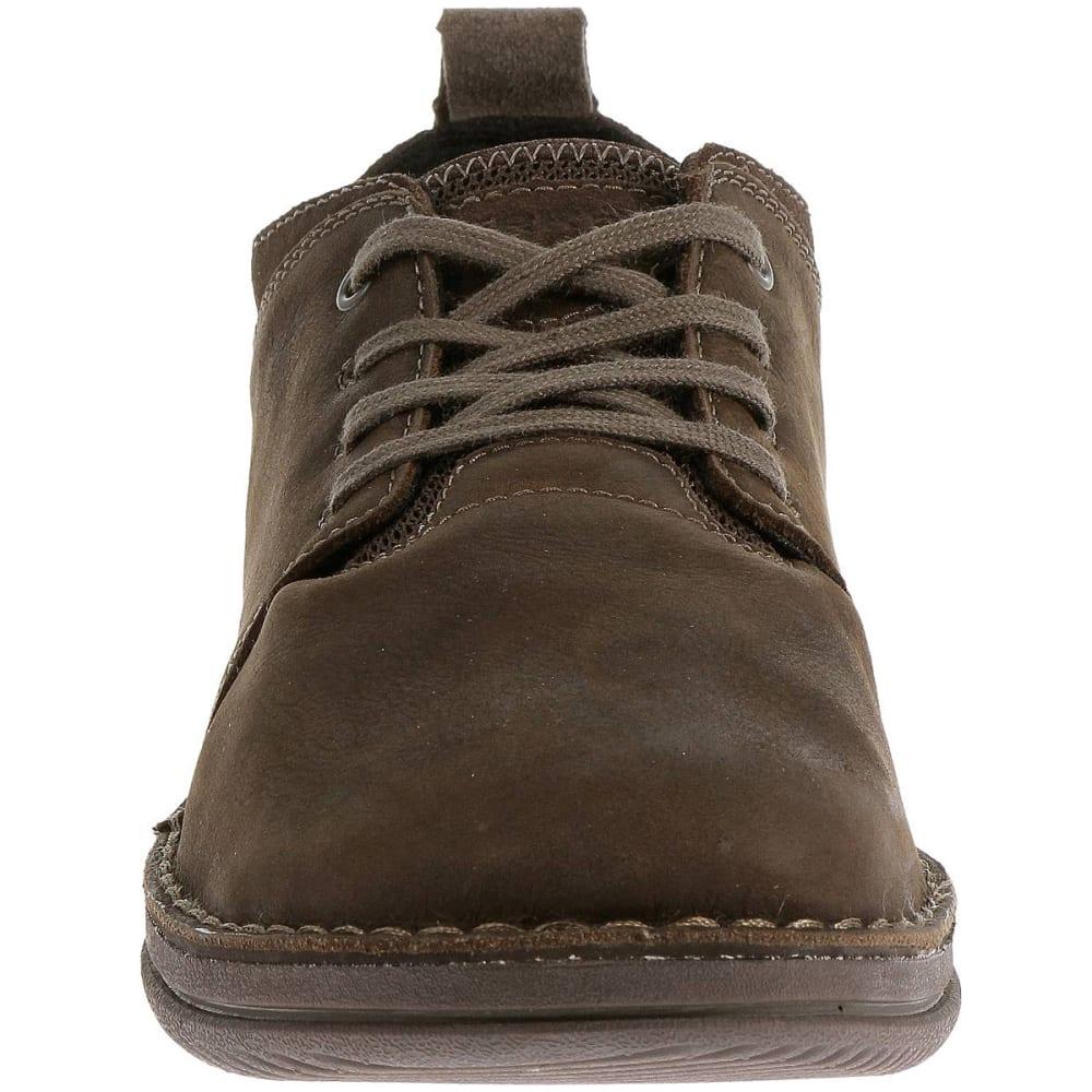 MERRELL Men's Bask Sol Shoes, Cafe - CAFE