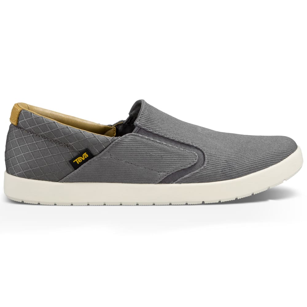 Teva Casual Shoes Men