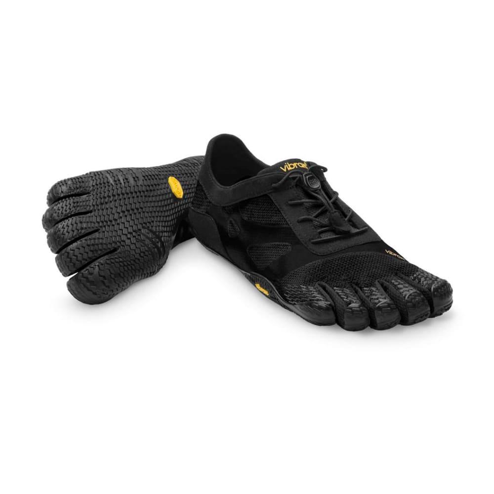 14 Best Vibram images | Vibram fivefingers, Shoes, Vibram shoes