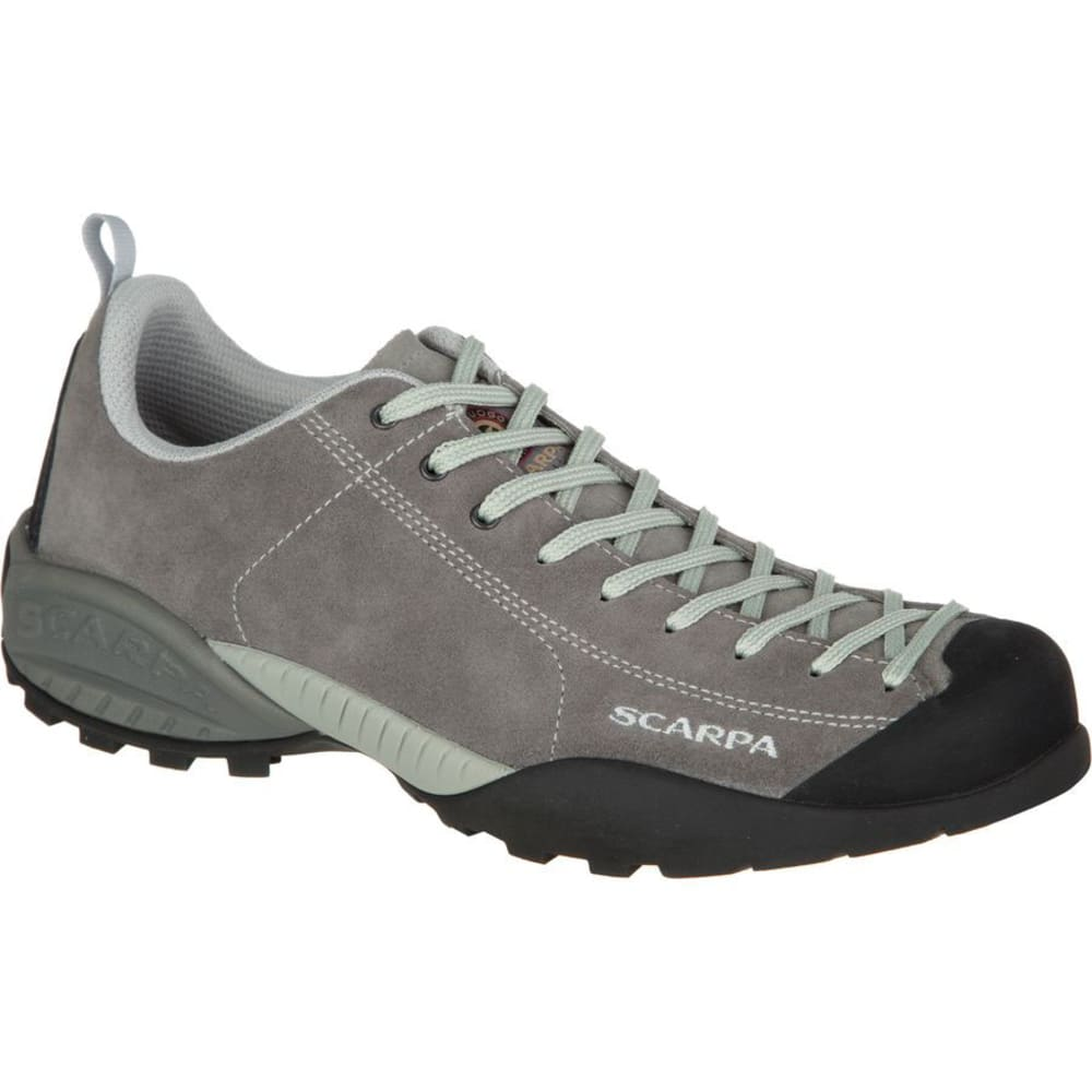 SCARPA Men's Mojito Shoes - SHARK