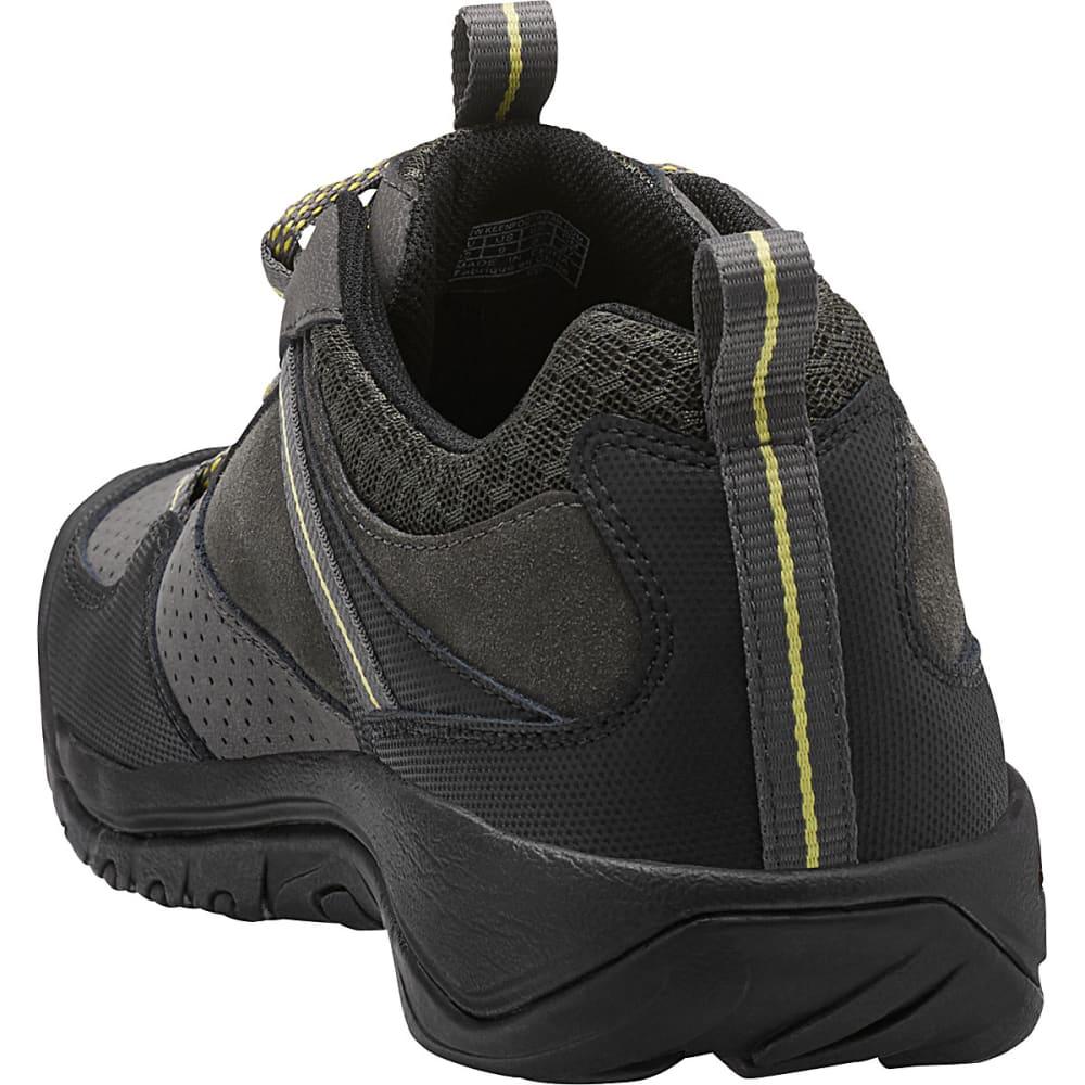 KEEN Men's Montford Shoes - MAGNET