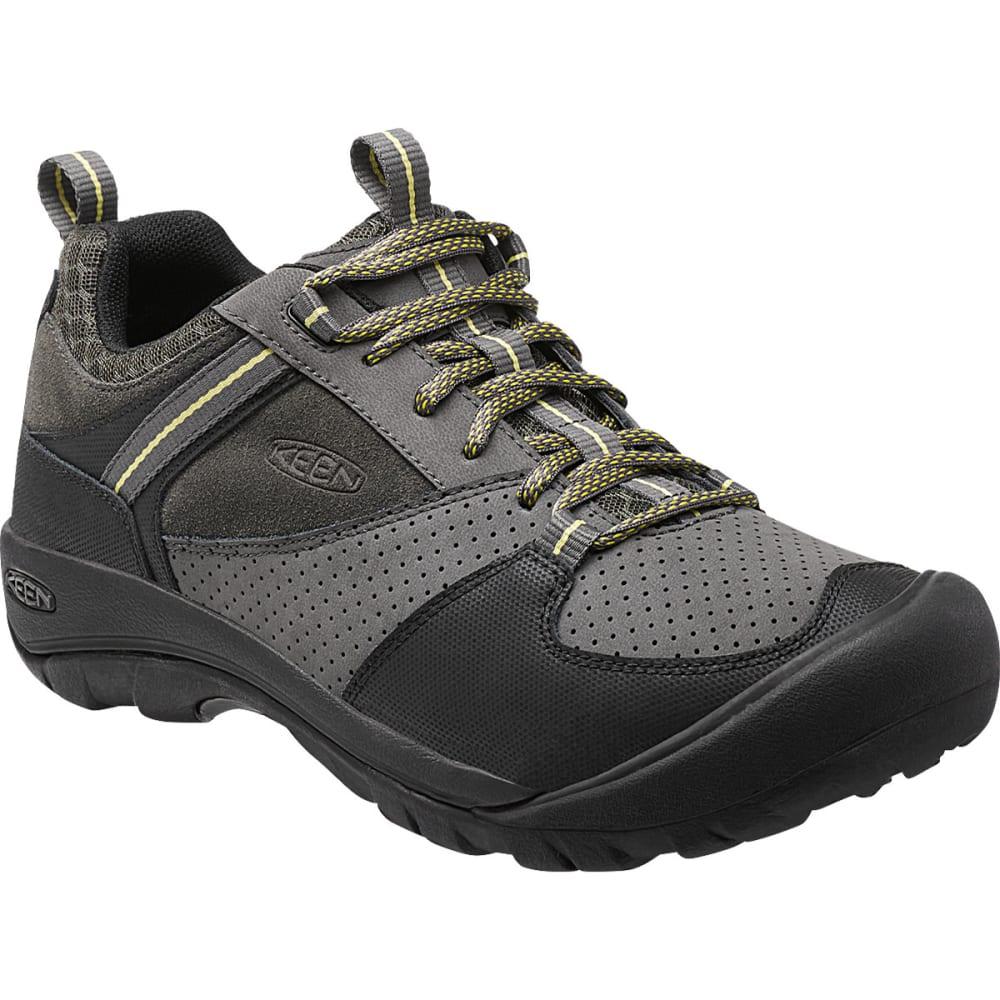 Keen Men's Montford Shoes...