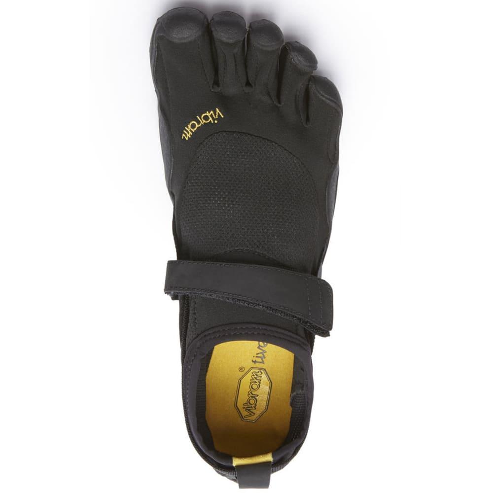 Vibram Fivefingers Men S Kso Shoes