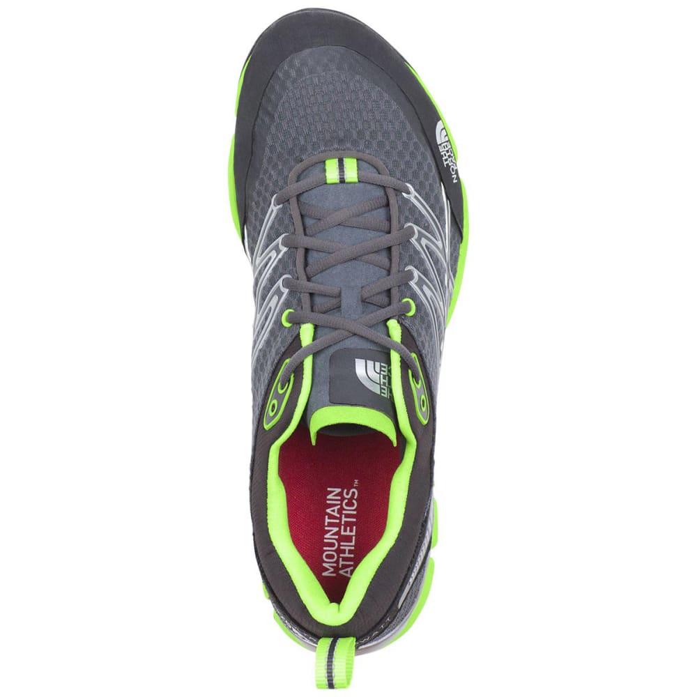 63a73b813 THE NORTH FACE Men's Ultra Kilowatt Training Shoes