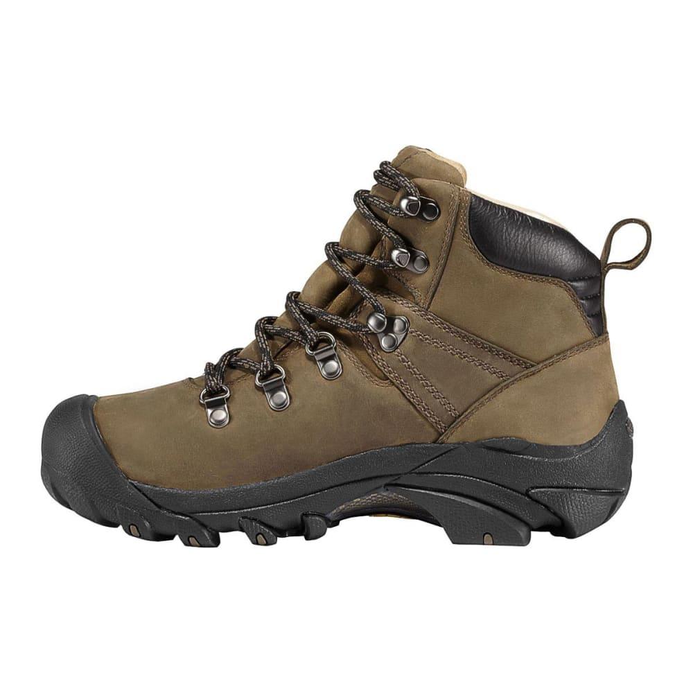 Wonderful KEEN Gypsum Mid Hiking Boot - Womenu0026#39;s | Backcountry.com