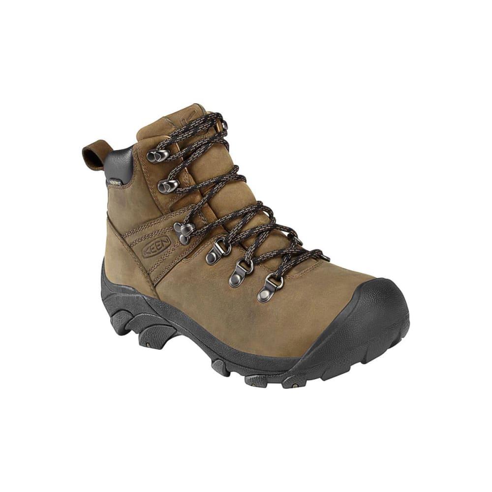 Brilliant Keen Liberty Ridge Hiking Boot Womenu0026#39;S | EBay