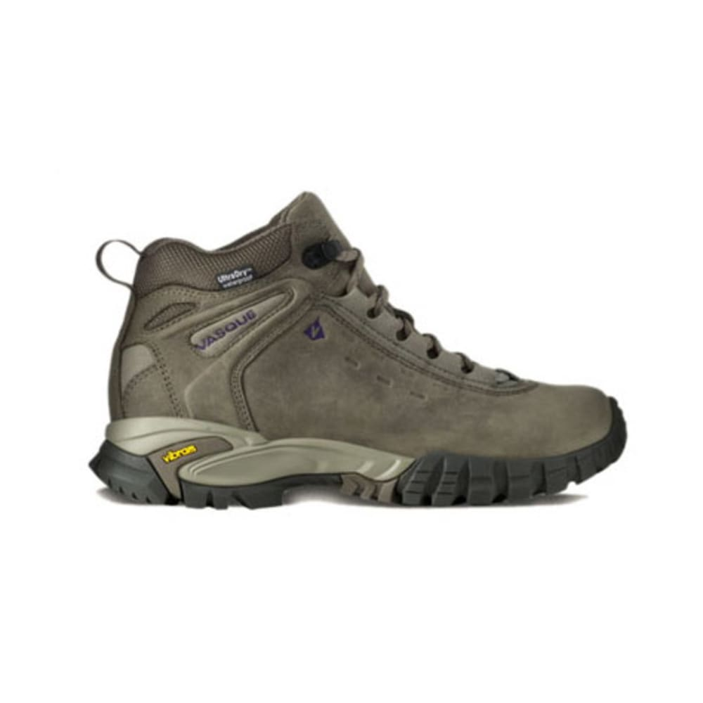 vasque s talus wp hiking boots