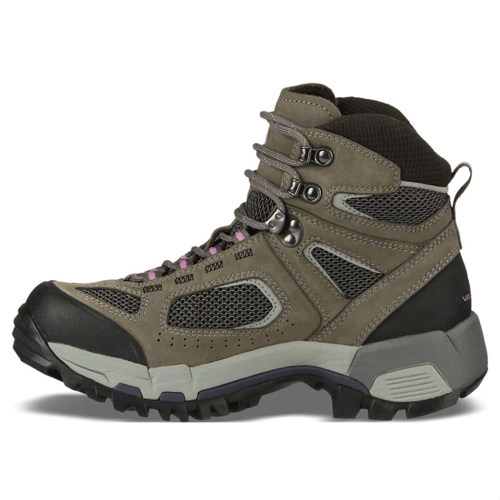 Hiking Shoes   Wide Womens