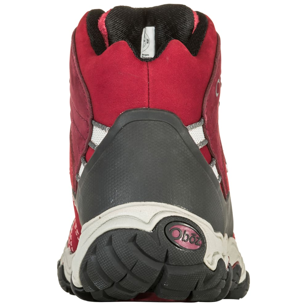 Nike Women S Waterproof Hiking Boots The Best Boots In
