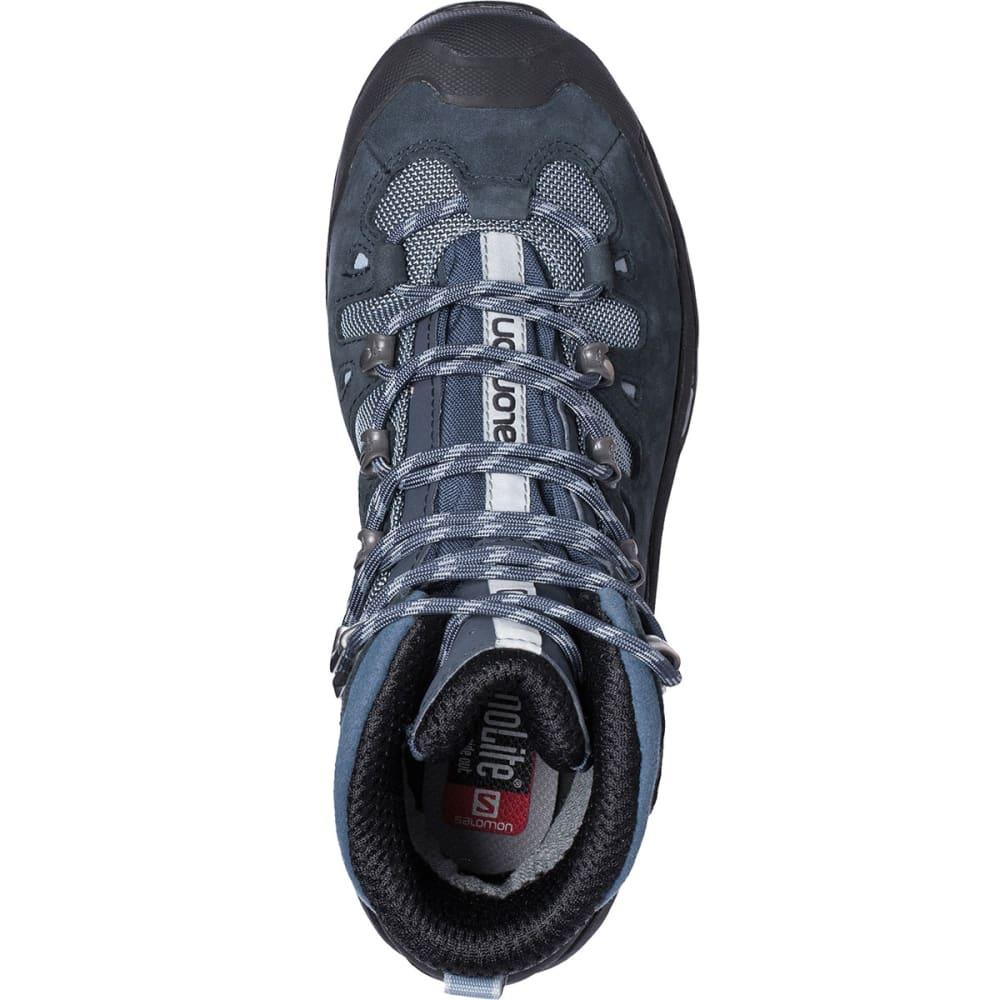 ... SALOMON Women  39 s Quest 4D 2 GTX Backpacking Boots - ... f2e7432fb
