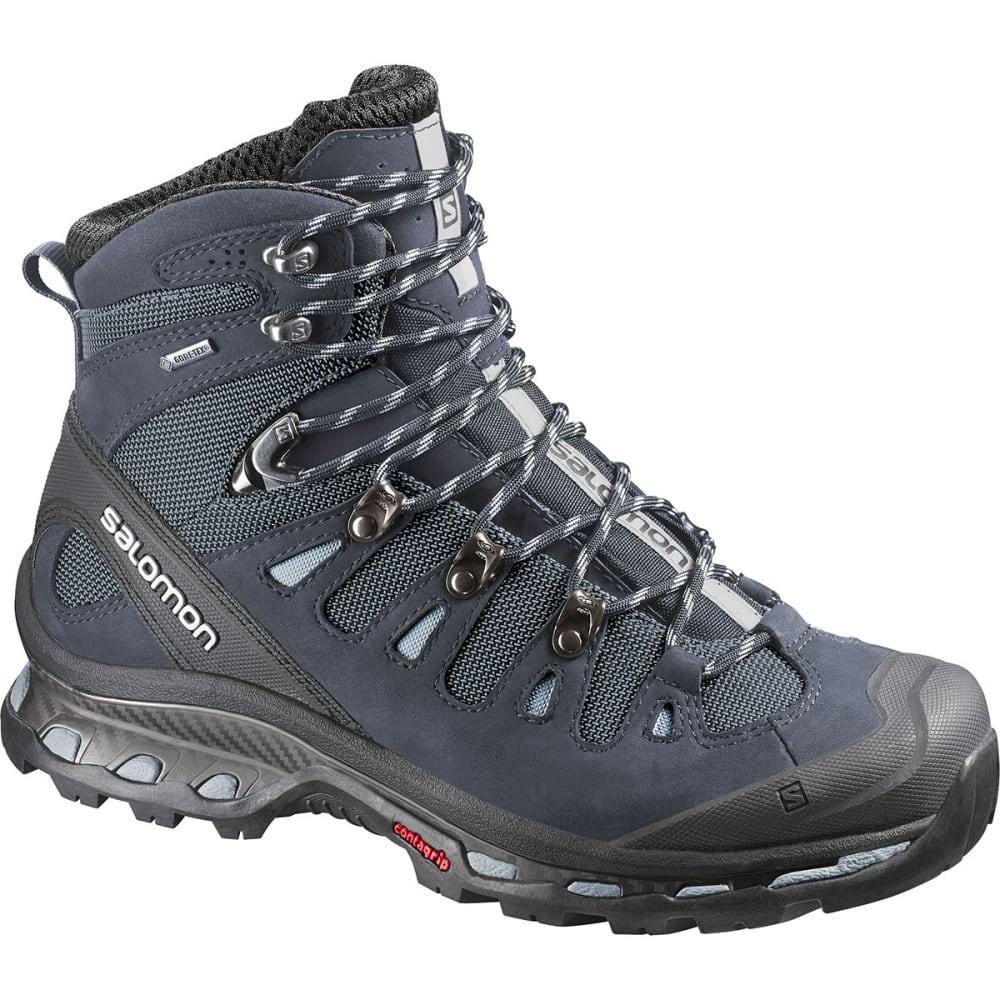 Salomon Quest 4D 2 Gtx® Outlet Store Salomon Men's Hiking