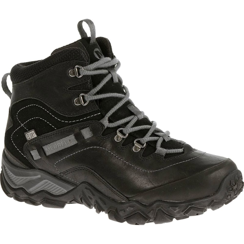 New  Womens Black Brown Waterproof Trail Walking Hiking Boots Shoes  EBay