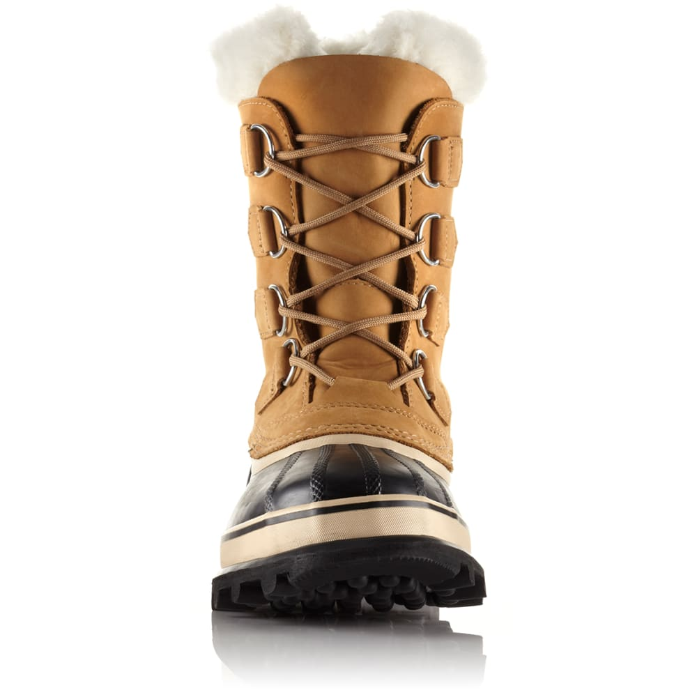8ba4b032 SOREL Women's Caribou Winter Boots