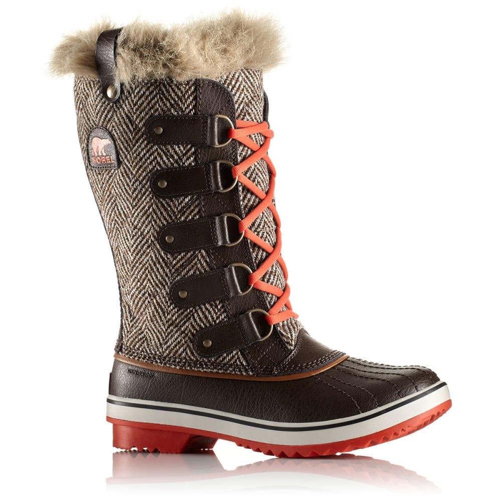 Sorel Women's Tofino Winter Boots