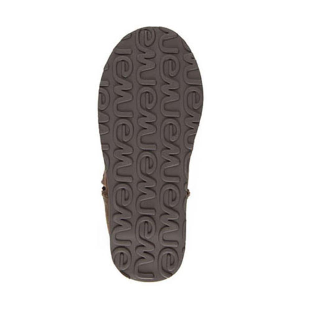 EMU Women's Stinger Lo Winter Boots, Chocolate - CHOCOLATE