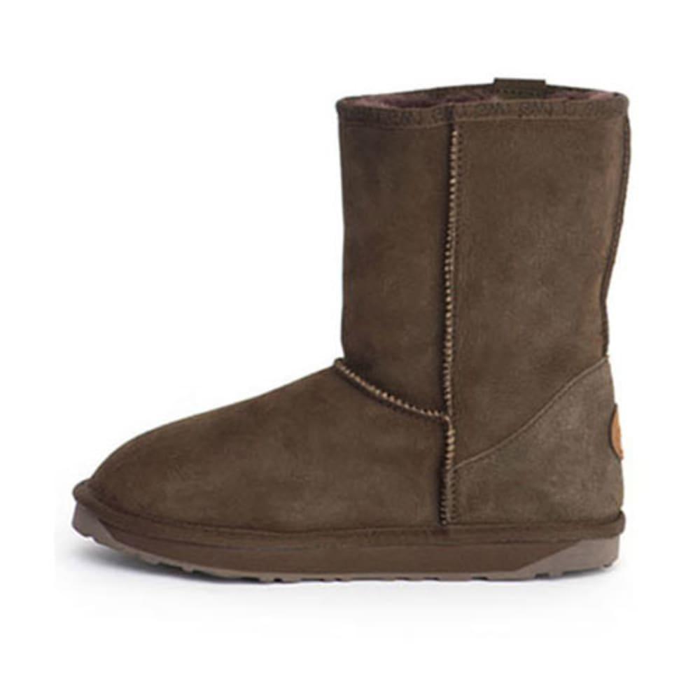 876b41331f EMU Women s Stinger Lo Winter Boots