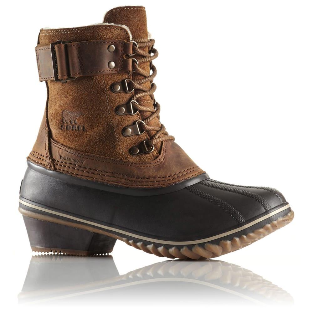Sorel Boots Size 7 5