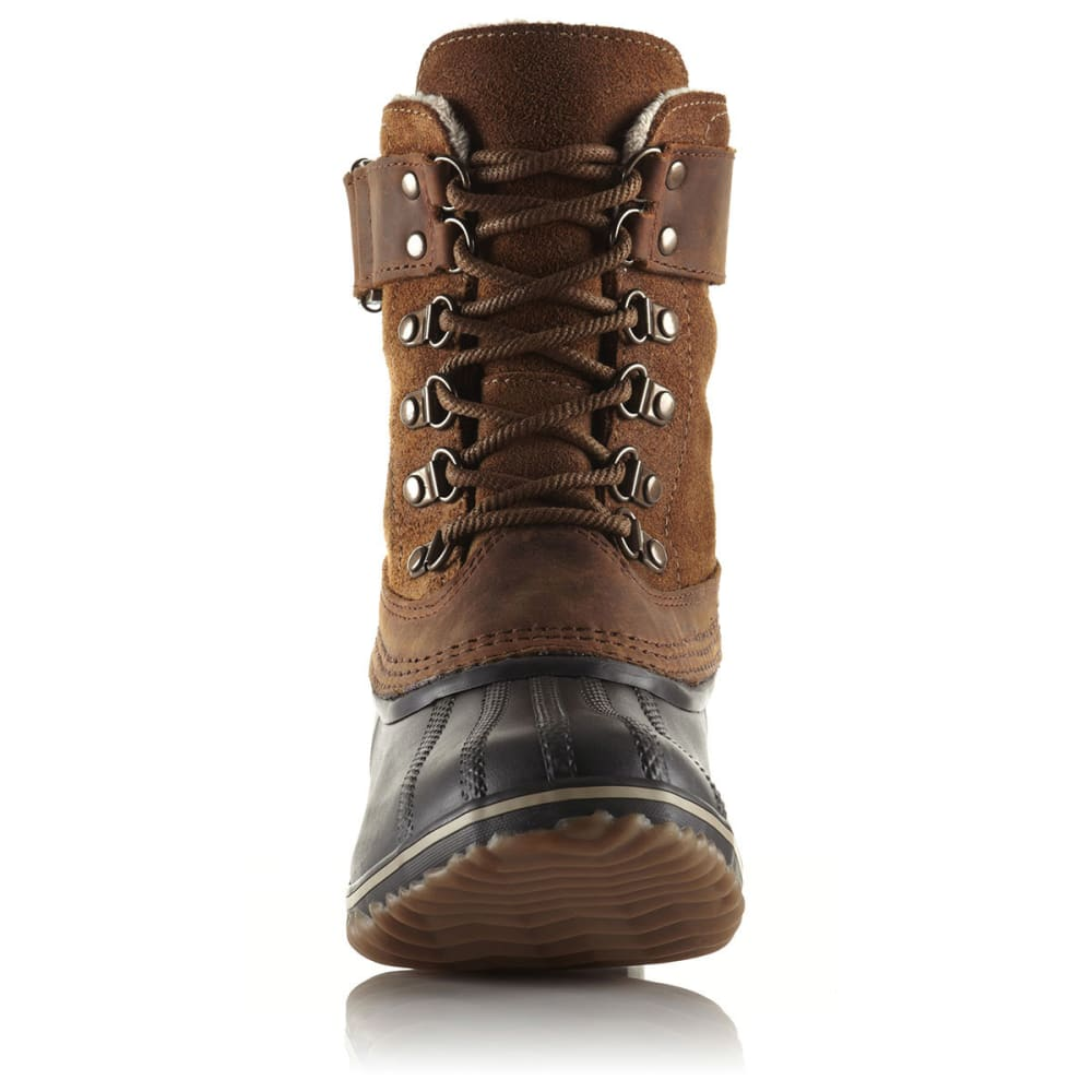 20182017 Boots Sorel Tivoli High II Boot Womens On Sale Store