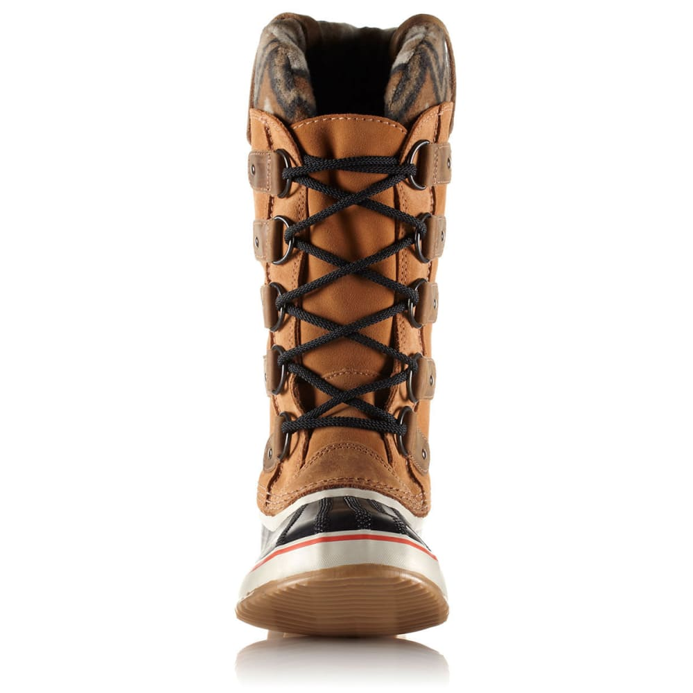 SOREL Women's Joan of Arctic™ Knit II Boots - ELK