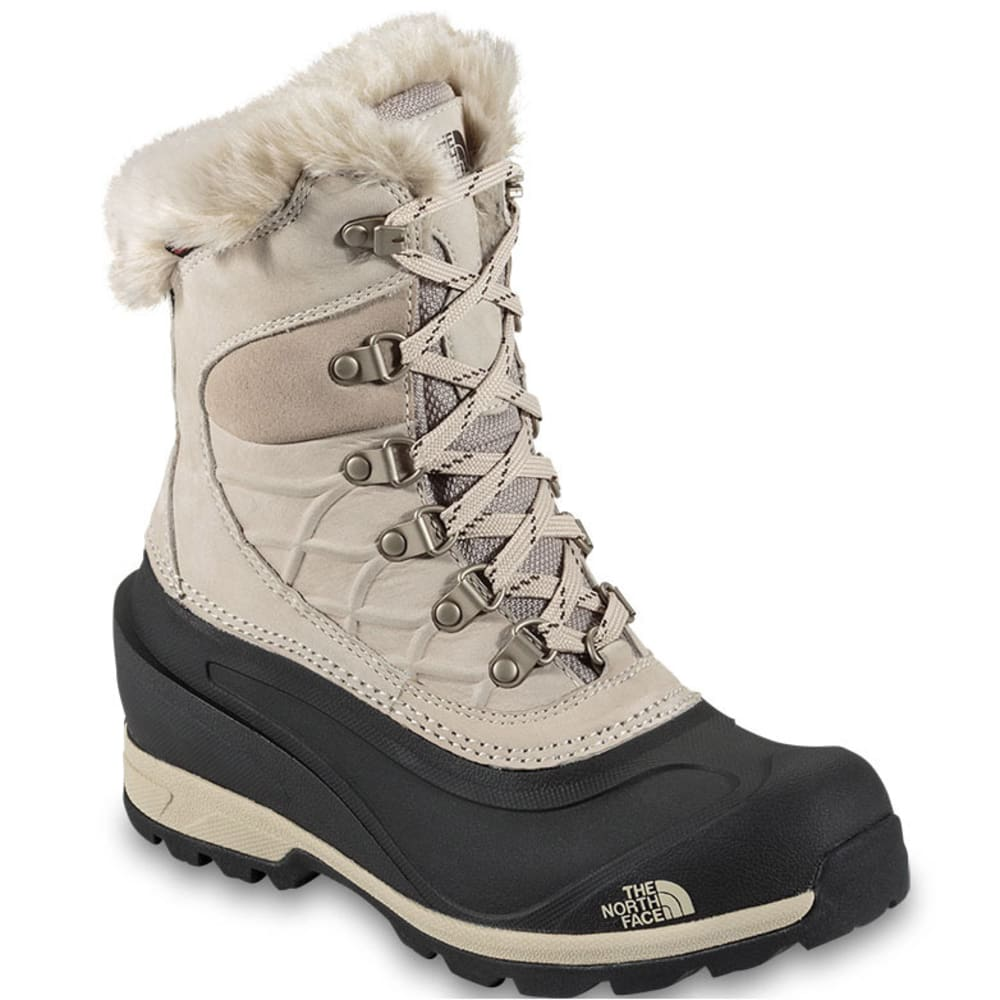 THE North Face Womens Chilkat 400 Boots Deals