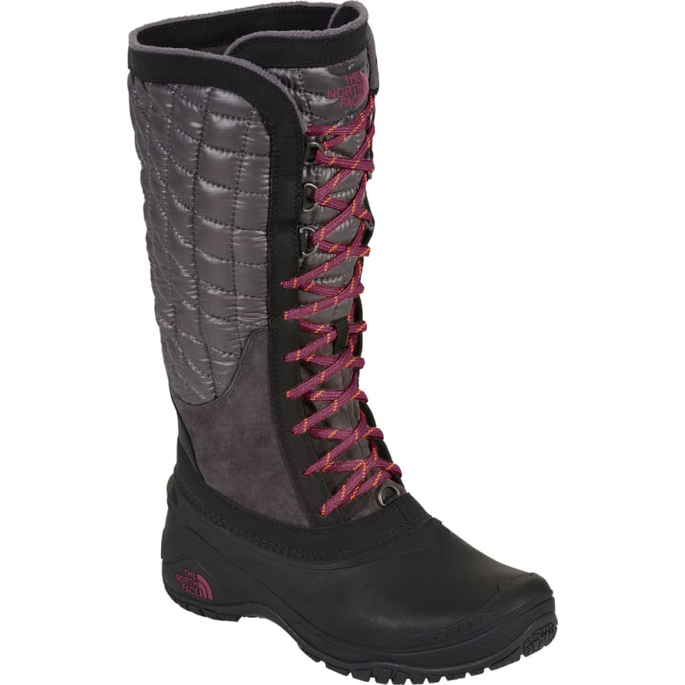 Cool According To Fields, Shoes Such As The Brooks Cascadia Or The North Face Ultra 109 $120 Retail  Popular Among Hikers With Wide Feet For Women, The Keen Targhee $135 Is A Popular Hightop Hiking Boot, As Well As The Ahnu Montara