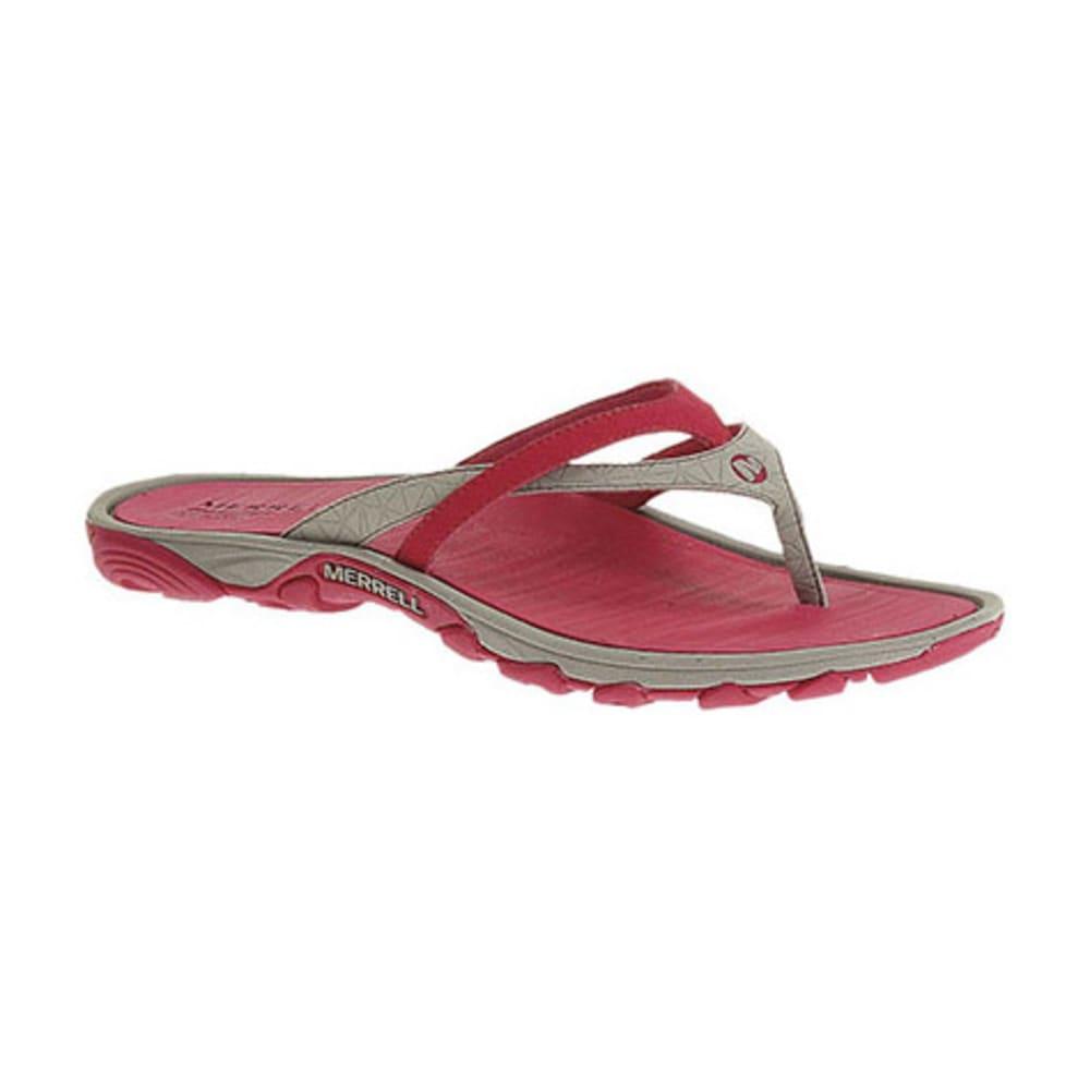 Women's Enoki Flip-Flop