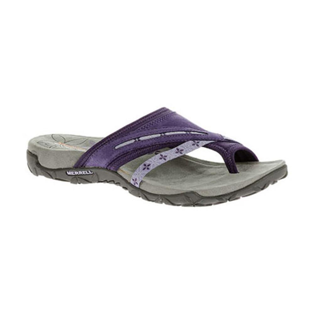 Women's Terran Post Sandal