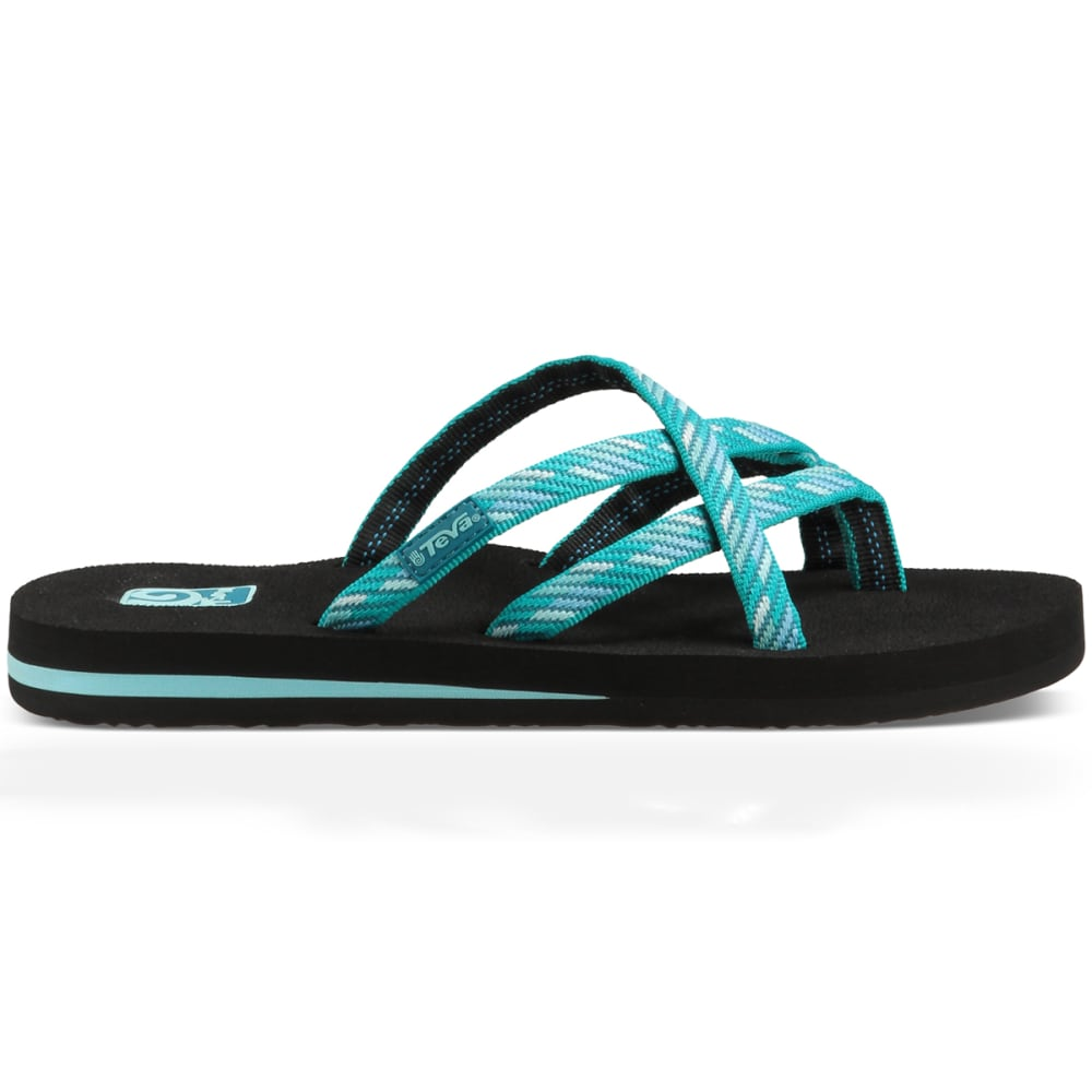06270dc17070 TEVA Women  39 s Olowahu Sandals
