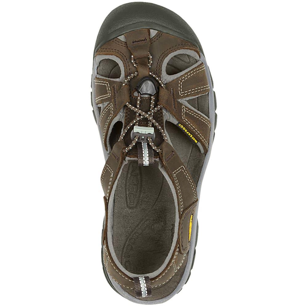 9bcf395902096 KEEN Women  39 s Venice Sandals