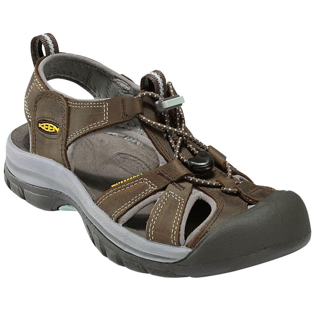86c766397fa4b KEEN Women  39 s Venice Sandals