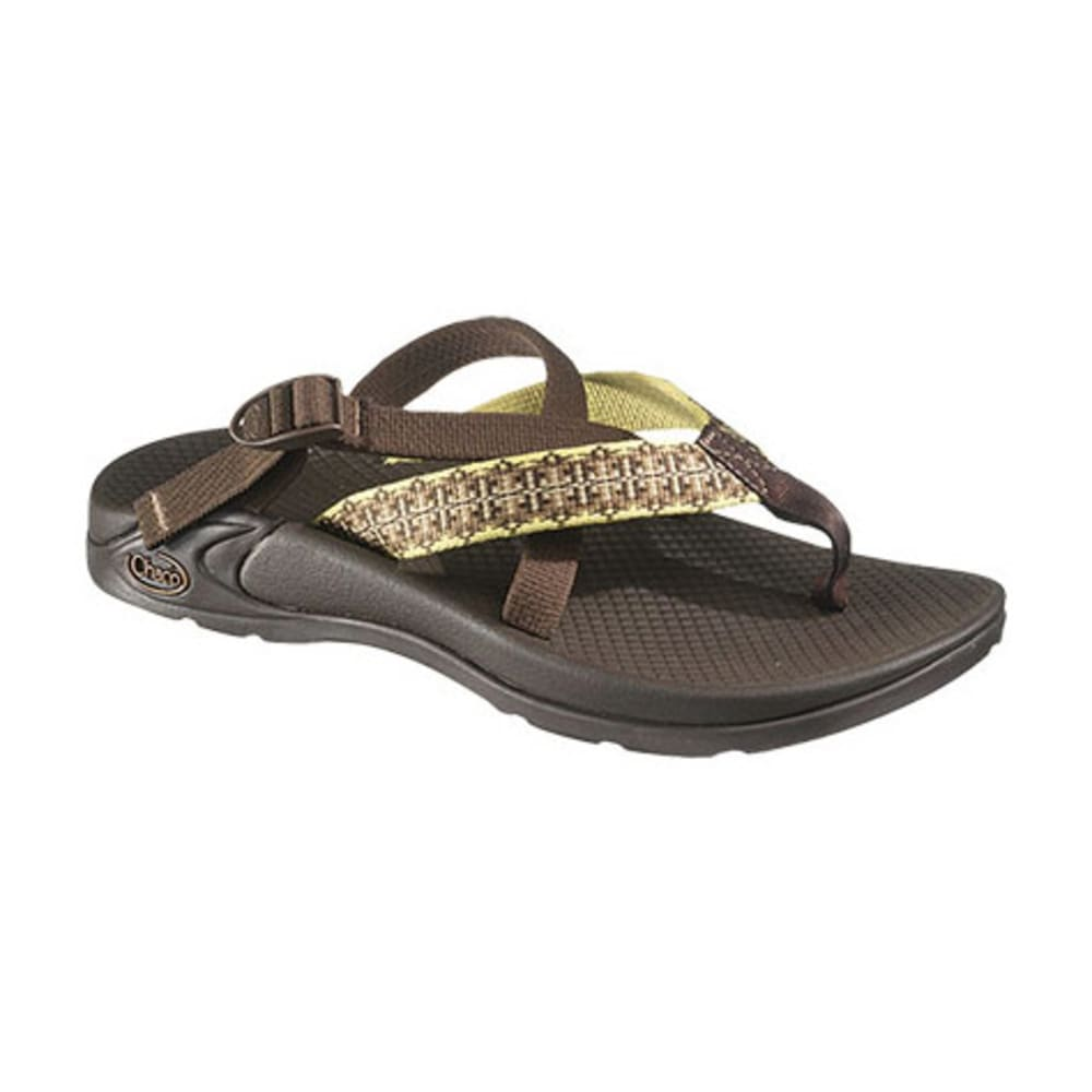 fd173d958a27fc CHACO Women  39 s Hipthong Two Sandals