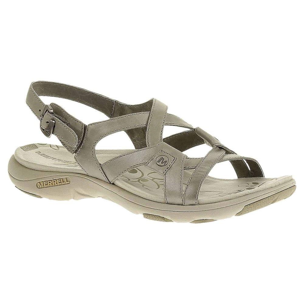 79436b54b78e MERRELL Women  39 s Agave 2 Lavish Sandals