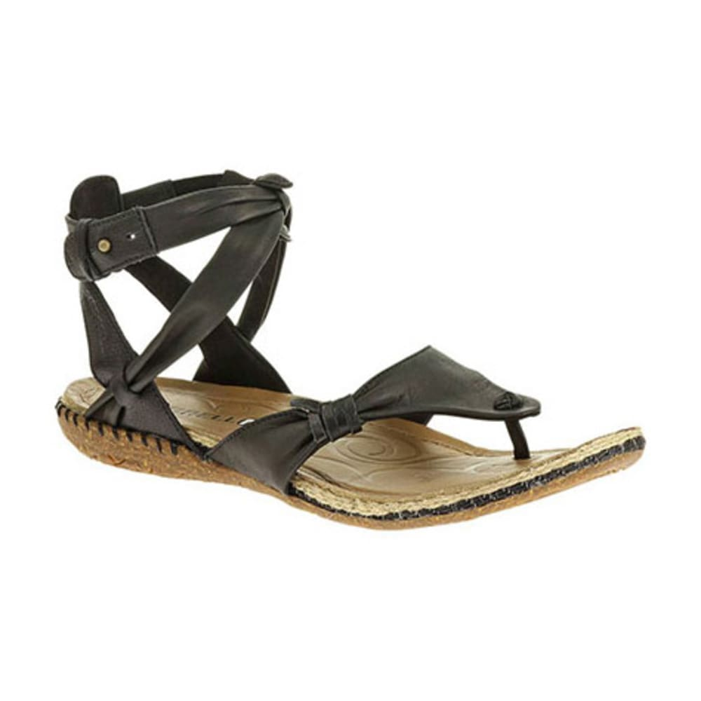 842d2d9b10f1 MERRELL Women  39 s Whisper Bandeau Sandals