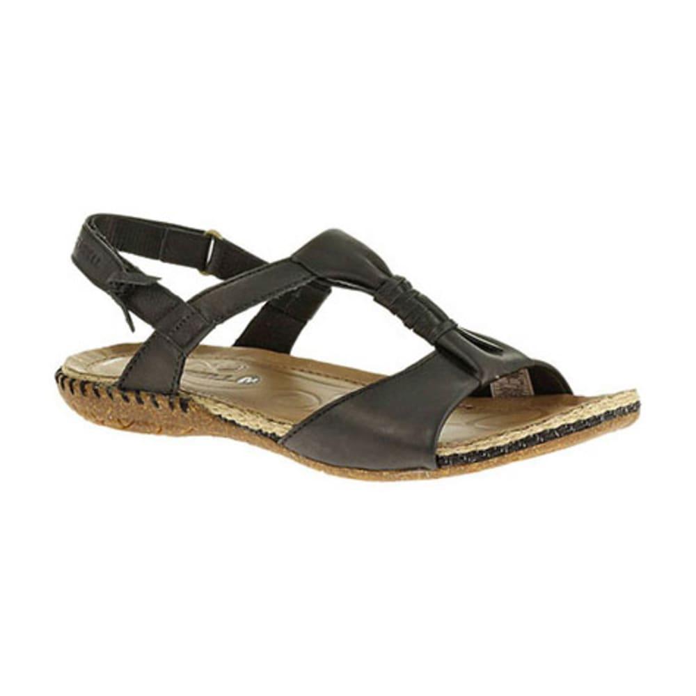 745a8b7c1532 MERRELL Women  39 s Whisper Link Sandals