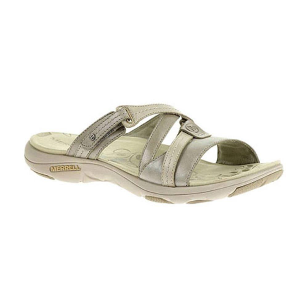 33423ca193c7 MERRELL Women  39 s Sway Lavish Sandals